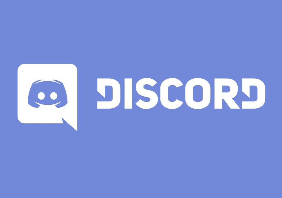 Join Our Discord Server. Join Us!